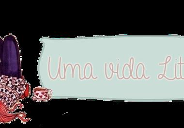 Na Mala do Imigrante - por @Uma.Vidaliterária - Olívia Sousa