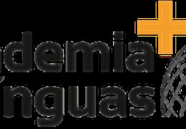 Histórias Sorridentes na Academia de Línguas Mais, em Faro