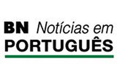 Jornal Britânico Notícias em Português - Fernanda Freitas