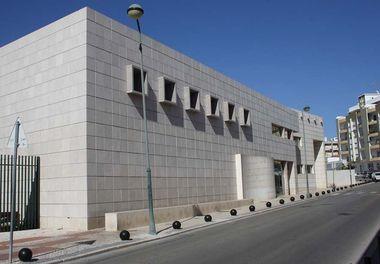 """No dia 9 de novembro começaram as """"Sextas com Sorrisos"""" na Biblioteca Municipal de Faro com a Querida e Profissional Escritora Lígia Boldo.."""