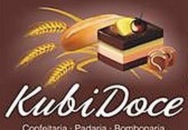 """Lançamento oficial """"Dona Cárie, a intrusa da festa/Miss Cavity, the spoilsport"""", na Biblioteca de Olhão"""