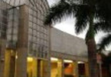 "Tour ""Na Mala do Imigrante"" BRASIL – LONDRINA! Livrarias Curitiba"