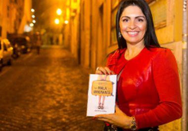 Dia Internacional das Migrações – Casa do Brasil em Lisboa