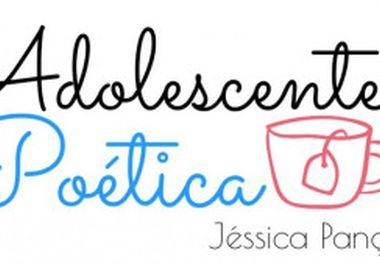Na Mala do Imigrante por @Adolescente Poética- Jéssica Pançardes